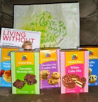 Whole Foods 365 GIVEAWAY!!! (through Facebook)