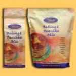 baking-mix_productspage