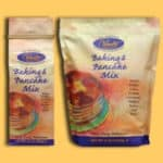 baking-mix_productspage1