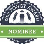 foggy-awards-nominee-150
