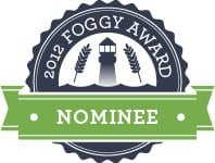 foggy-awards-nominee-150