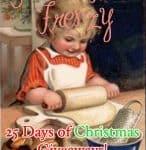 gffbutton25daysChristmas1
