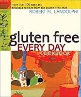 glutenfreeeveryday