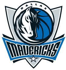 Dallasmavs