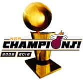 Miami Gluten Free Expo and GF & Celiac Awareness Night with NBA Champions the HEAT!!