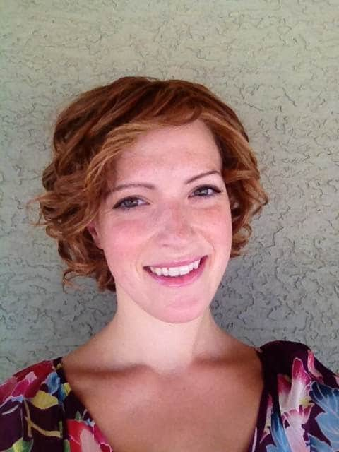The guilt we often feel…Guest Post by Shayna Coburn