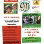 http://www.glutenfreecalendar.com/?ai1ec_event=celiac-awareness-night-with-the-phoenix-suns&instance_id=
