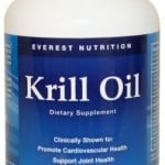 krill-oil-bottle