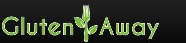logo glutenaway