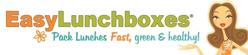 easylunchboxeslogo