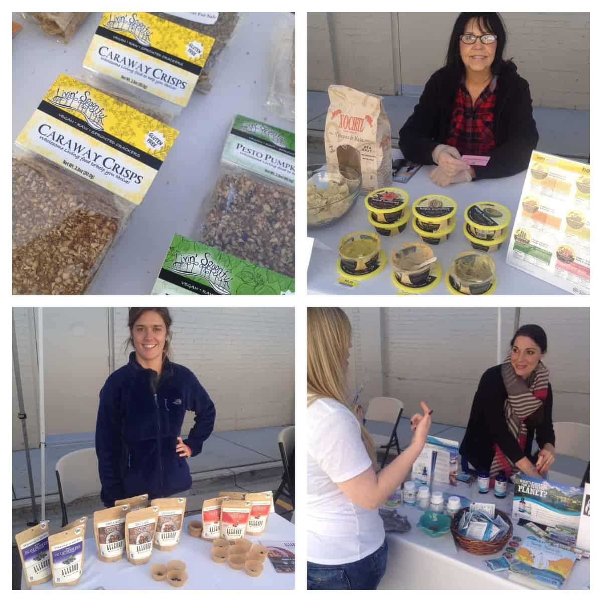 Real Foods Market Heber City Utah