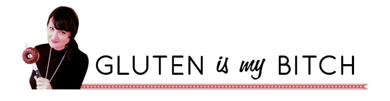 gluten-is-my-bitch-header