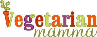 Tell All Tuesday Featuring Cindy of Vegetarian Mamma