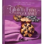 glutenfreegoesgourmet
