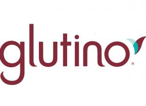glutinologo