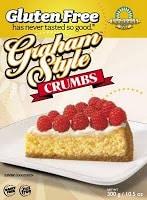 25 Days of Gluten-Free Giveaways™ #5 Kinnikinnick