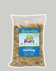 gluten-free-stuffing