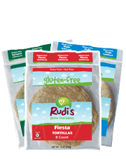 gluten-free-tortillas-and-wraps
