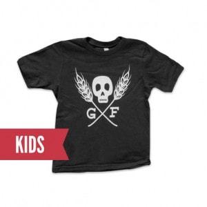 kids-skull-512-300x300