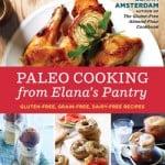 paleo-cooking-sidebar