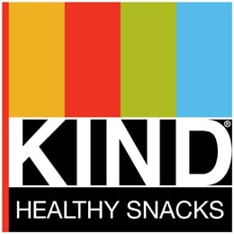 KINDsnacks260