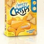 cheezy-crisps