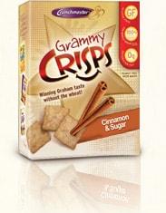 grammy-crisps