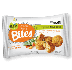 veggie_bites_package (1)