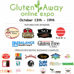 October Exhibitors