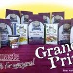 GF-frenzy-grand-prize-1024x669