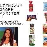 Blogger Favorites Images - Chandice Probst (1)