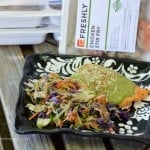 Freshly Gluten-Free Meal Delivery Review