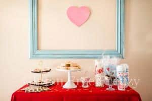 Galentines Day Favorite Things Party & My FAVE Things Giveaway ($400 value!)