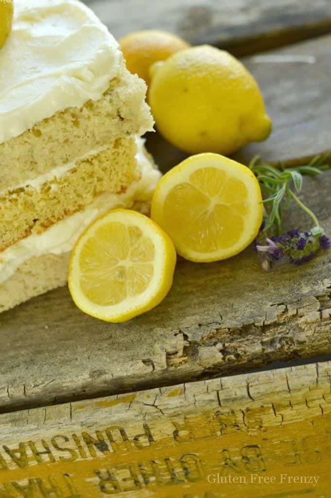 This honey, lemon & lavender spa party is full of fun ideas including a delicious lunch and dessert table. Spa favor baskets full of themed goodies and relaxing treatments are just a few of the other fun features you don't want to miss. www.glutenfreefrenzy.com