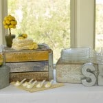 This honey, lemon & lavender spa party is full of fun ideas including a delicious lunch and dessert table. Spa favor baskets full of themed goodies and relaxing treatments are just a few of the other fun features you don't want to miss.