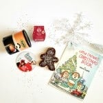 Christmas in July is such a fun tradition! See exactly how easy it is start it in your own family. From Christmas treats to activities, get all you need to start Christmas in July today! glutenfreefrenzy.com