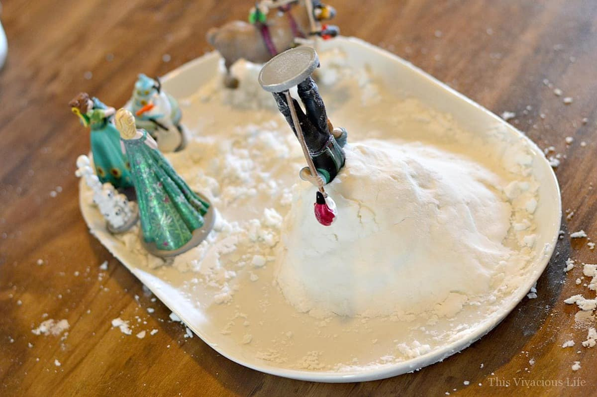 Christmas In July Themed Food.Christmas In July Ideas For A New Summer Tradition