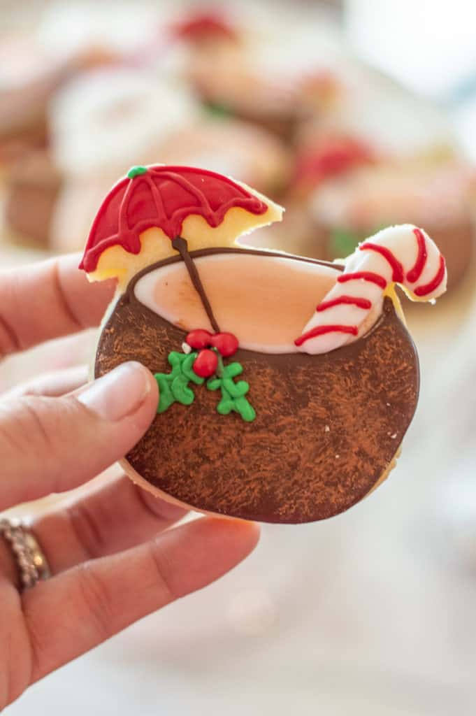 Christmas In July Ideas For A New Summer Tradition