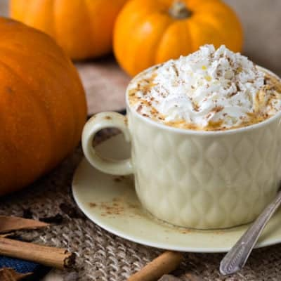 The BEST Gluten-Free Halloween Recipes