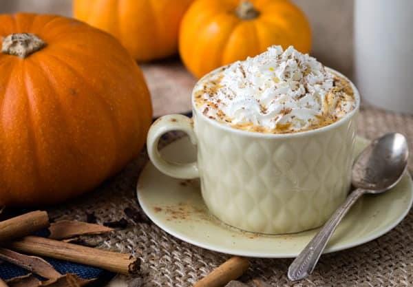 The BEST Gluten-Free Halloween Recipes