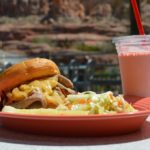 Learn more about Disneyland gluten-free and California Adventure gluten-free. You will love this vacation and adventure that makes gluten-free delicious and magical again!