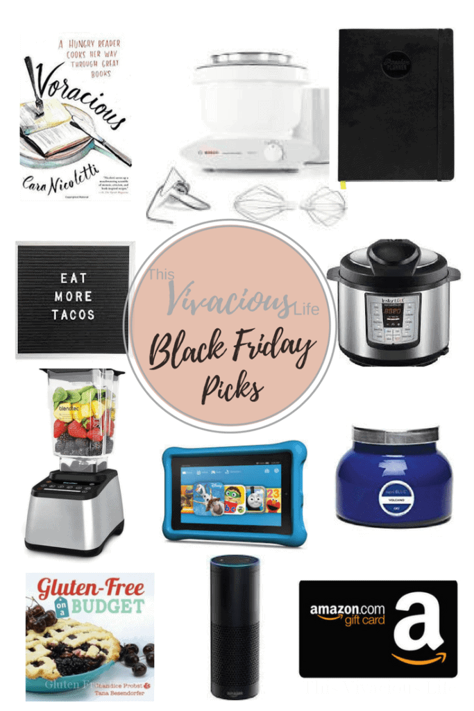 2017 Black Friday Gift Guide For The Whole Family | family friendly black friday deals | black friday tips | what to buy on black friday | black friday deal ideas || This Vivacious Life #blackfriday #blackfriday2017 #blackfridaydeals