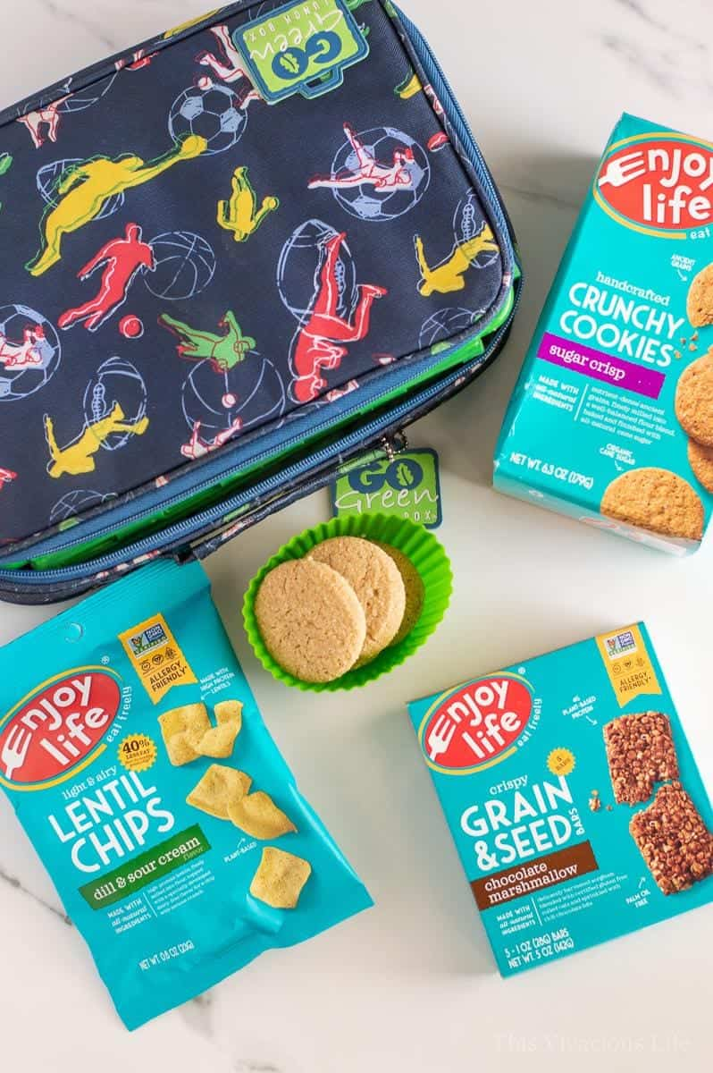Dairy-Free Snacks for Kids! All of these ideas for dairy-free snacks for kids are fun and not too tough. You are going to love how easy they are!